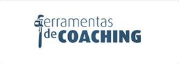 Ferramentas de Coach