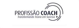 Profissão Coach