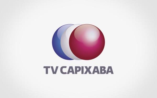 TV-Capixaba
