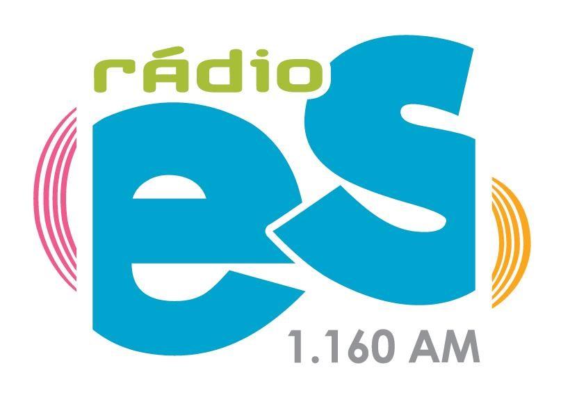 radio-es