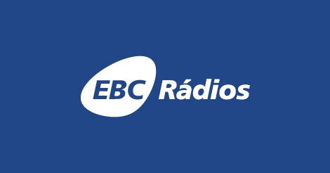radio-nacional-ebc
